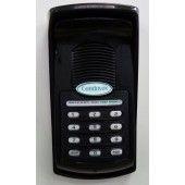 Porteiro Eletrônico Conduvox Modelo Port Phone C