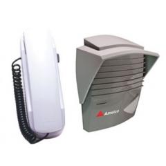 Porteiro Eletrônico Amelco Am M200
