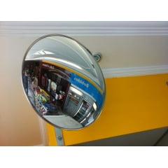Espelho Convexo de 80cm