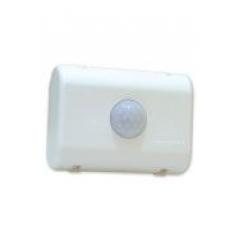 Sensor Presença MI 600 Tektron