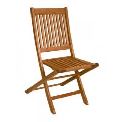 Cadeira Ipanema Sem Braço