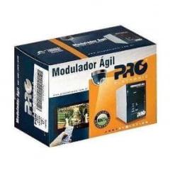 Modulador Agil